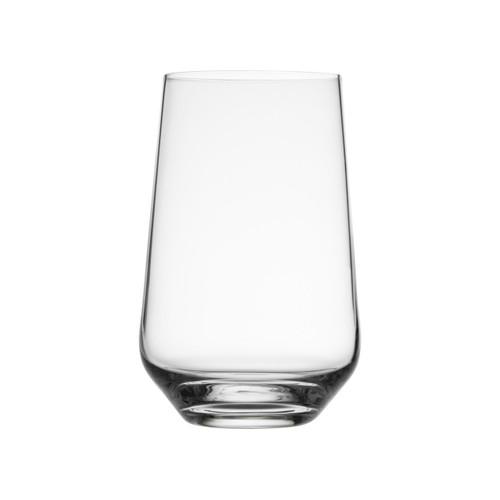 Essence Universal glass set/2