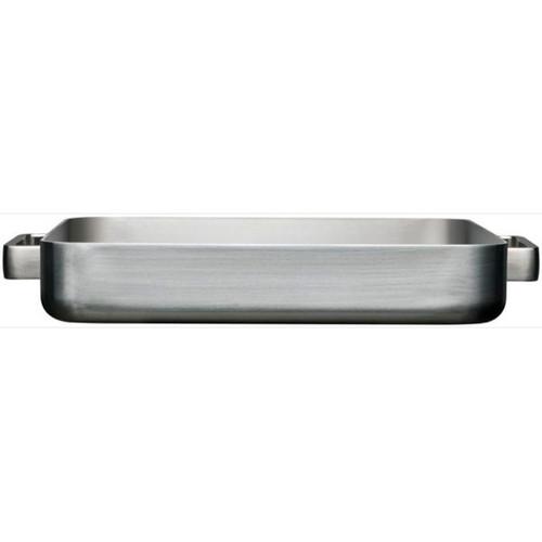 Tools Oven Pan Lg