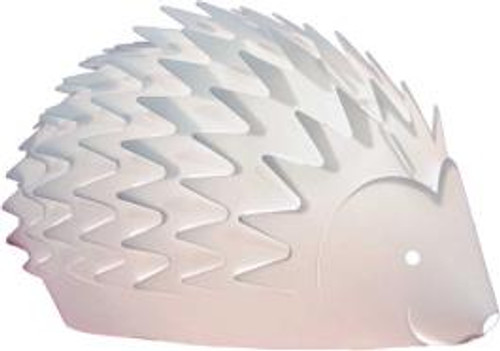 Zzzoolight lamp - Hedgehog