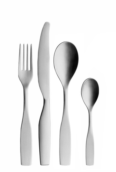 Citterio 98 Place Setting 16pc