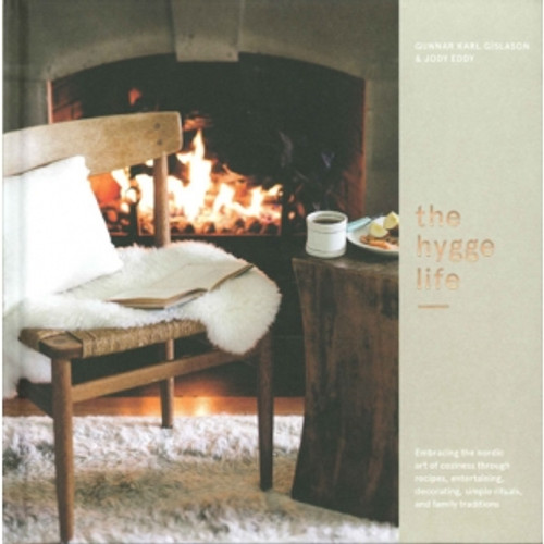 The Hygge Life
