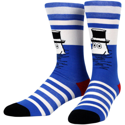 Moomin Sock POP Stripe