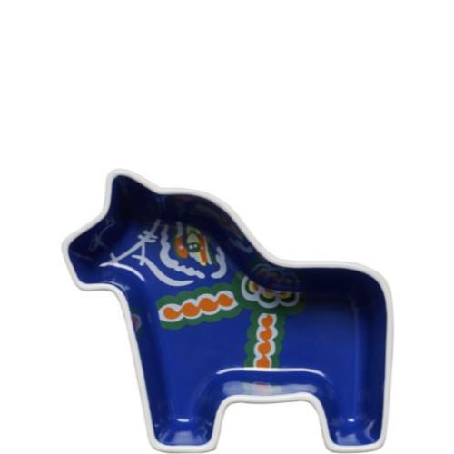 Sagaform Dala Horse Serving Bowl Small
