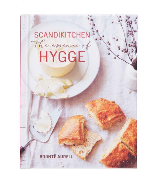 Scandikitchen - The Essence of Hygge