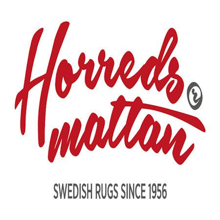 horredsmattan-logo2.jpg