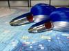 Blue Marlin Rocket