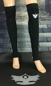 Premium Leg Warmers
