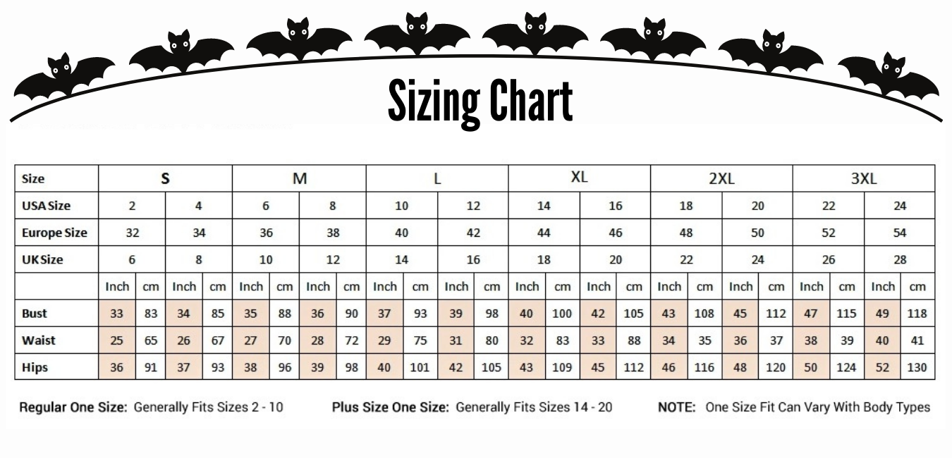 general-sizing-chart.png