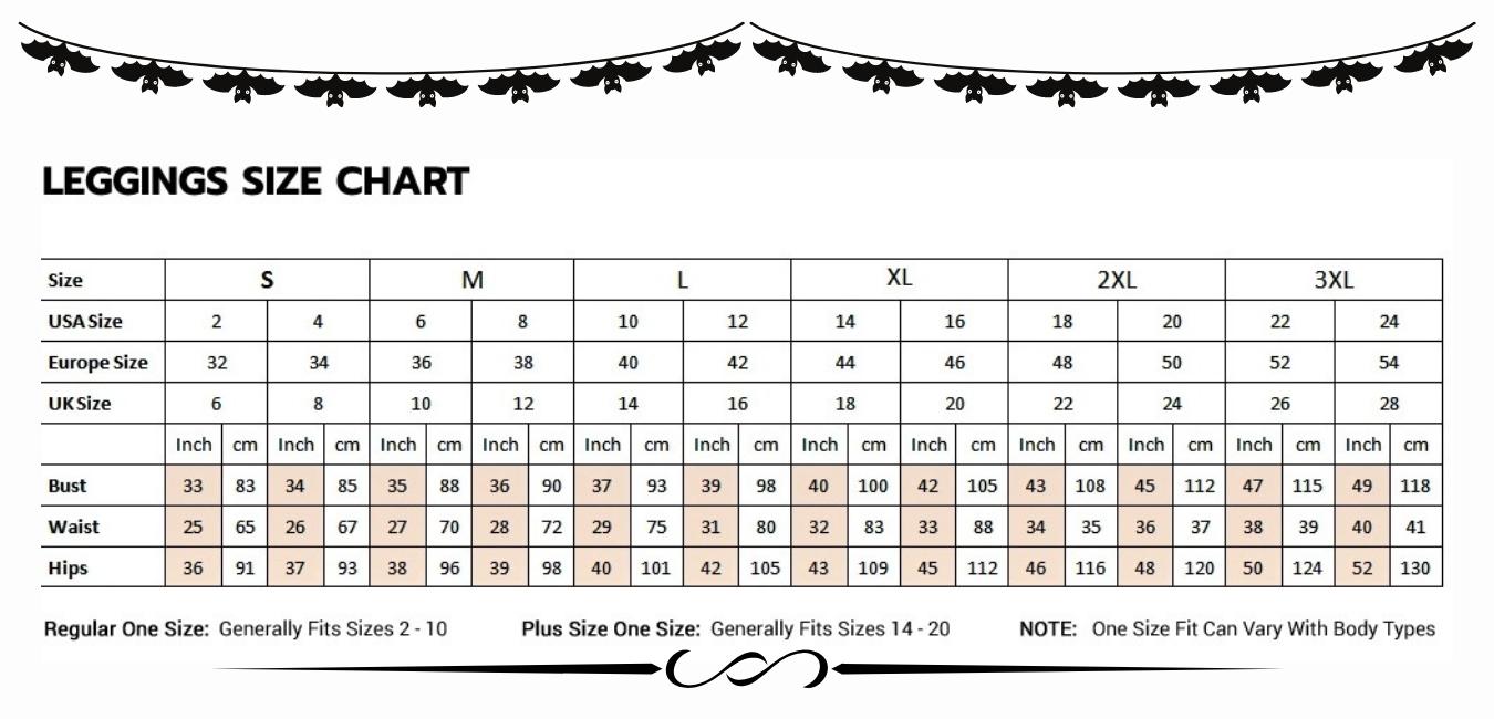leggings-wholesale-size-chart.png