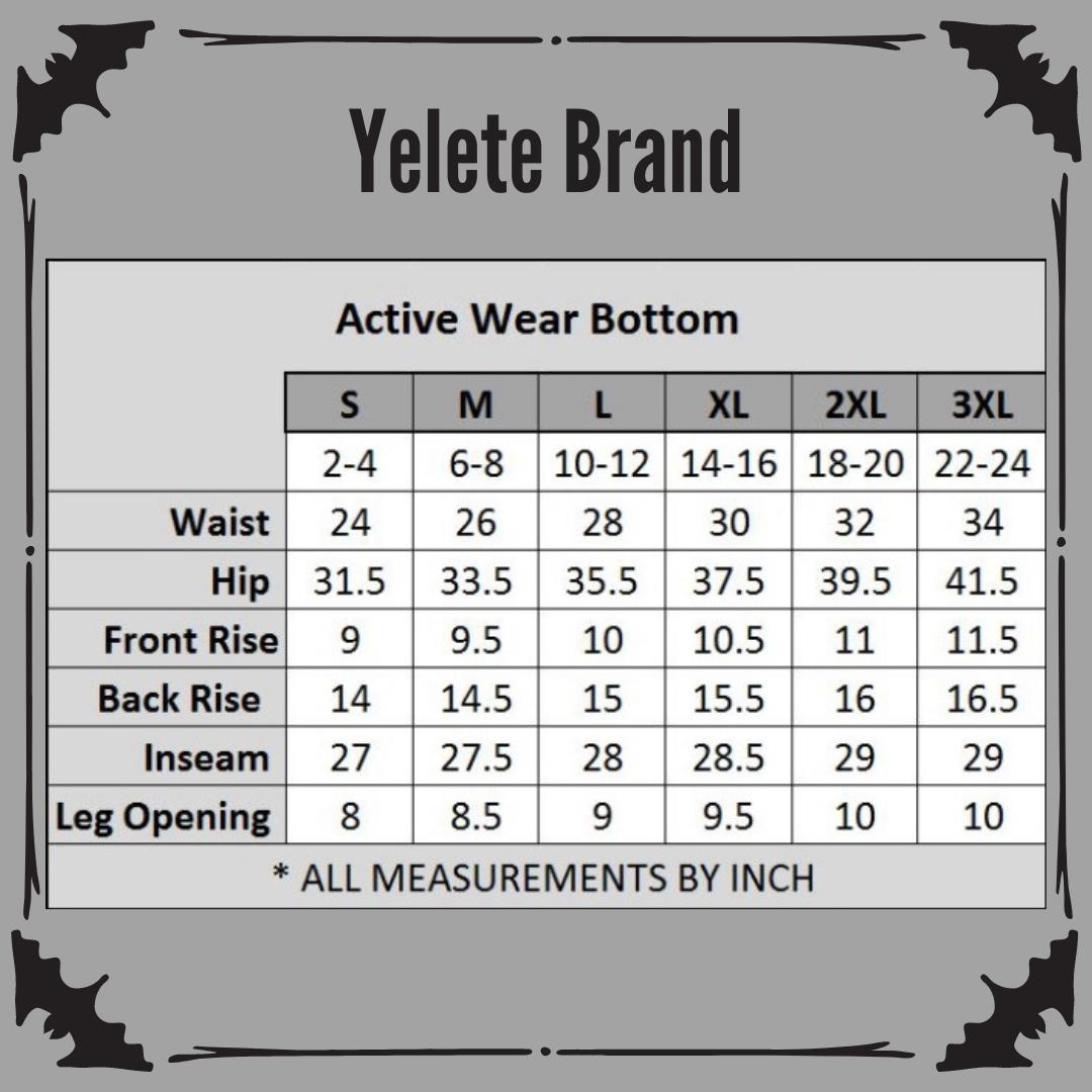 yelete-regular-size-chart.png