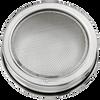 Quattro Stagioni I Genietti Stainless Steel Lid Cover- Sieve (BR 880200ER021990)