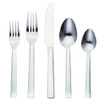 Ginkgo Select Collection - Norse - 20 Piece Service for 4 (GK 33115-9)