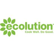 Epoca Ecolution