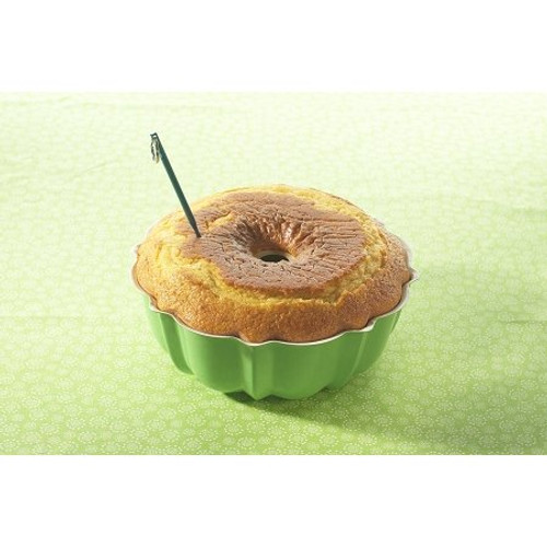NordicWare Reusable Bundt Cake Thermometer (NW 02500)
