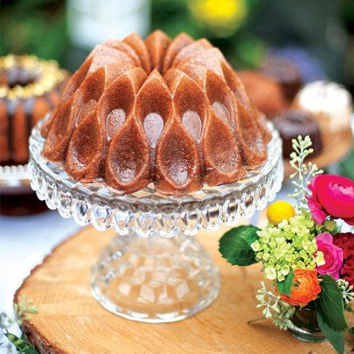 NordicWare Crown Bundt (NW 91737)