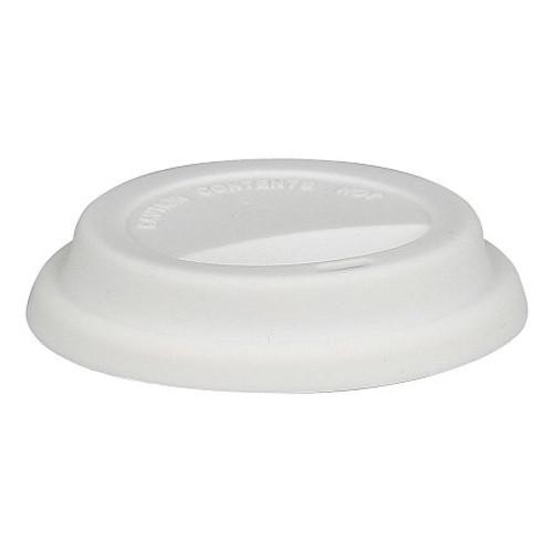 Konitz Coffee-To-Go Mug - white lid