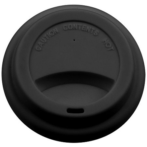 Konitz Coffee-To-Go Black Lid