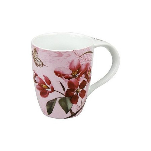 Konitz Mug - Cherry Blossom (WK 1111591075)