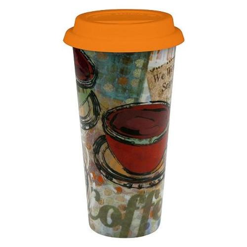 Konitz Coffee-To-Go - Fresh Brew (WK 2252621235)