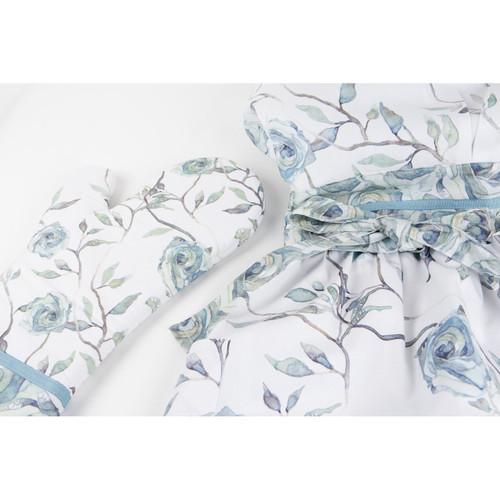 Ashdene Bloom Beautiful Collection