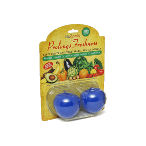 Bluapple 2-Pack (BA NEW CSE)