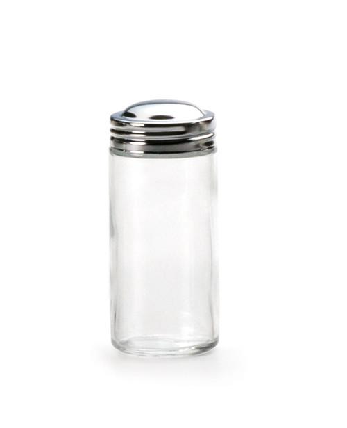 RSVP Glass Spice Jar (RSVP JARS)