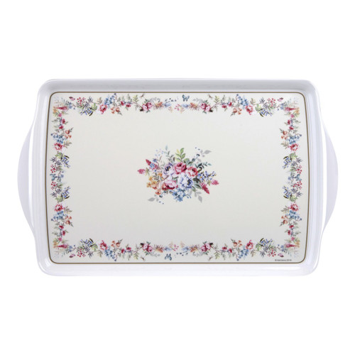 Ashdene Charlotte Collection - Medium Serving Tray (AD 89971)