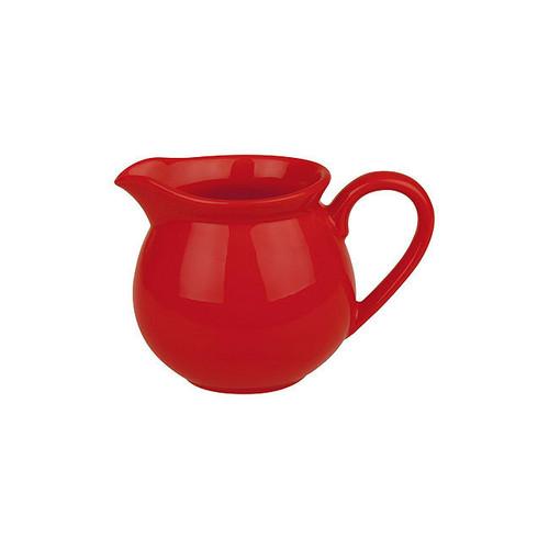 Waechtersbach Fun Factory - Creamer - Red (WK 7714116038)