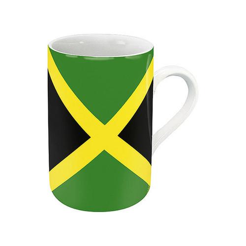 Konitz Mug - Flag Collection - Jamaica (WK 1110030986)