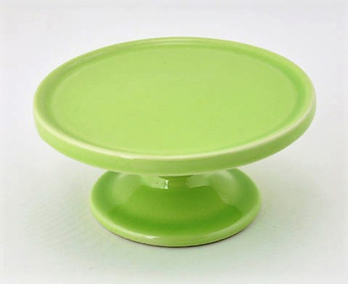 BIA Mini Cupcake Stand Collection - Mint Green (BIA 401377-Green)