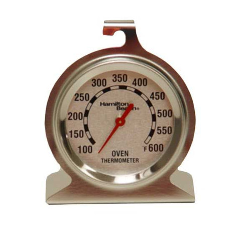 Hamilton Beach Kitchen Collection - Oven Thermometer (HB 010-28373)