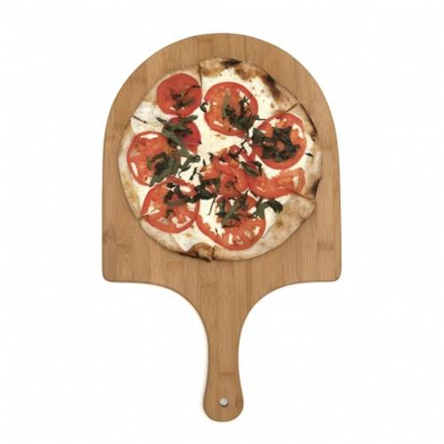 Lipper Bamboo Collection - Pizza Board (LI 8834)