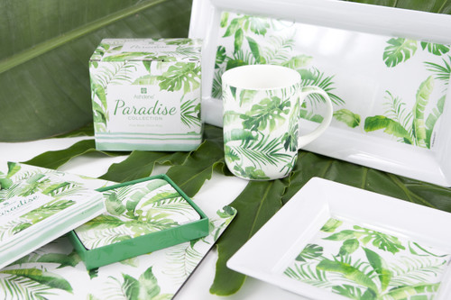 Ashdene Paradise Collection