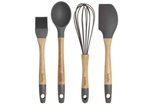 Ladelle Classic Utensil Collection