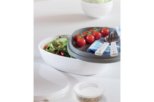 Mepal Ellipse Duo - Lunchbox