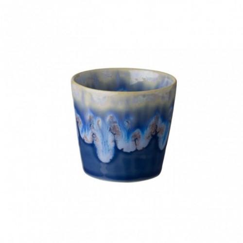 Costa Nova Grespresso Collection - Espresso Cup- Denim (CN LSC08-02217K-Denim)