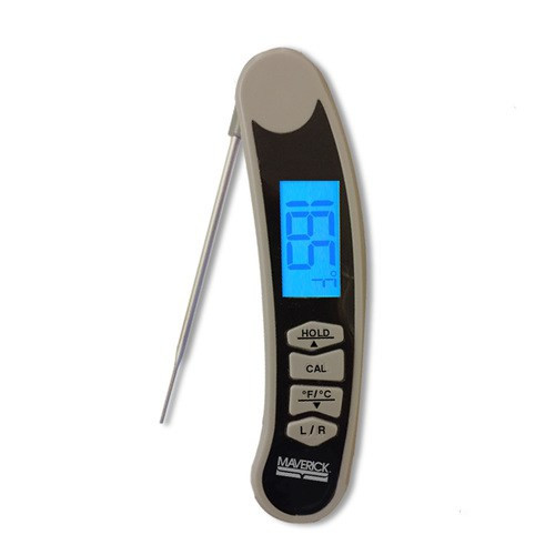Maverick 2 Way Thermocouple Digital Thermometer (MK PT-50)