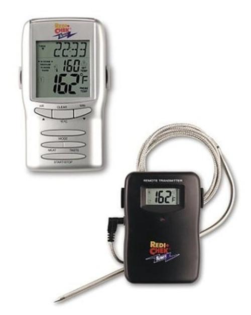 Maverick Redi Chek Remote Cooking Thermometer - Set of 2 (MK ET-72)