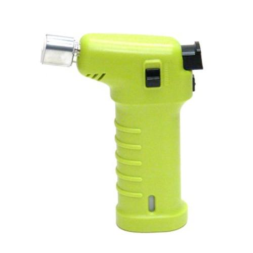 Bella Tavola - Mini Torch - Green (BT-200-G)