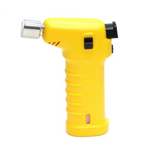 Bella Tavola - Mini Torch - Yellow (BT-200-Y)