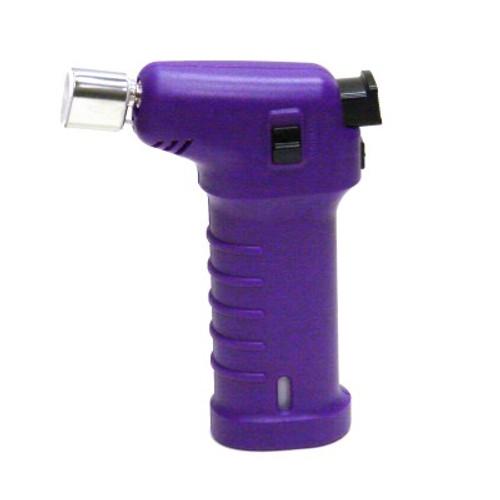 Bella Tavola - Mini Torch - Purple (BT-200-P)