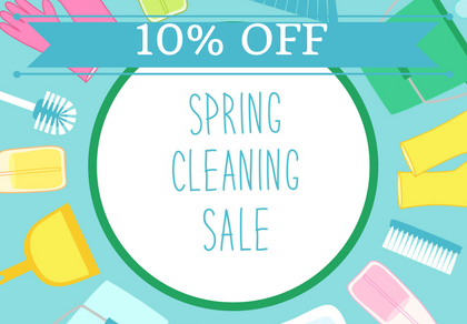 spring-cleaning-web-sign10-2019.png