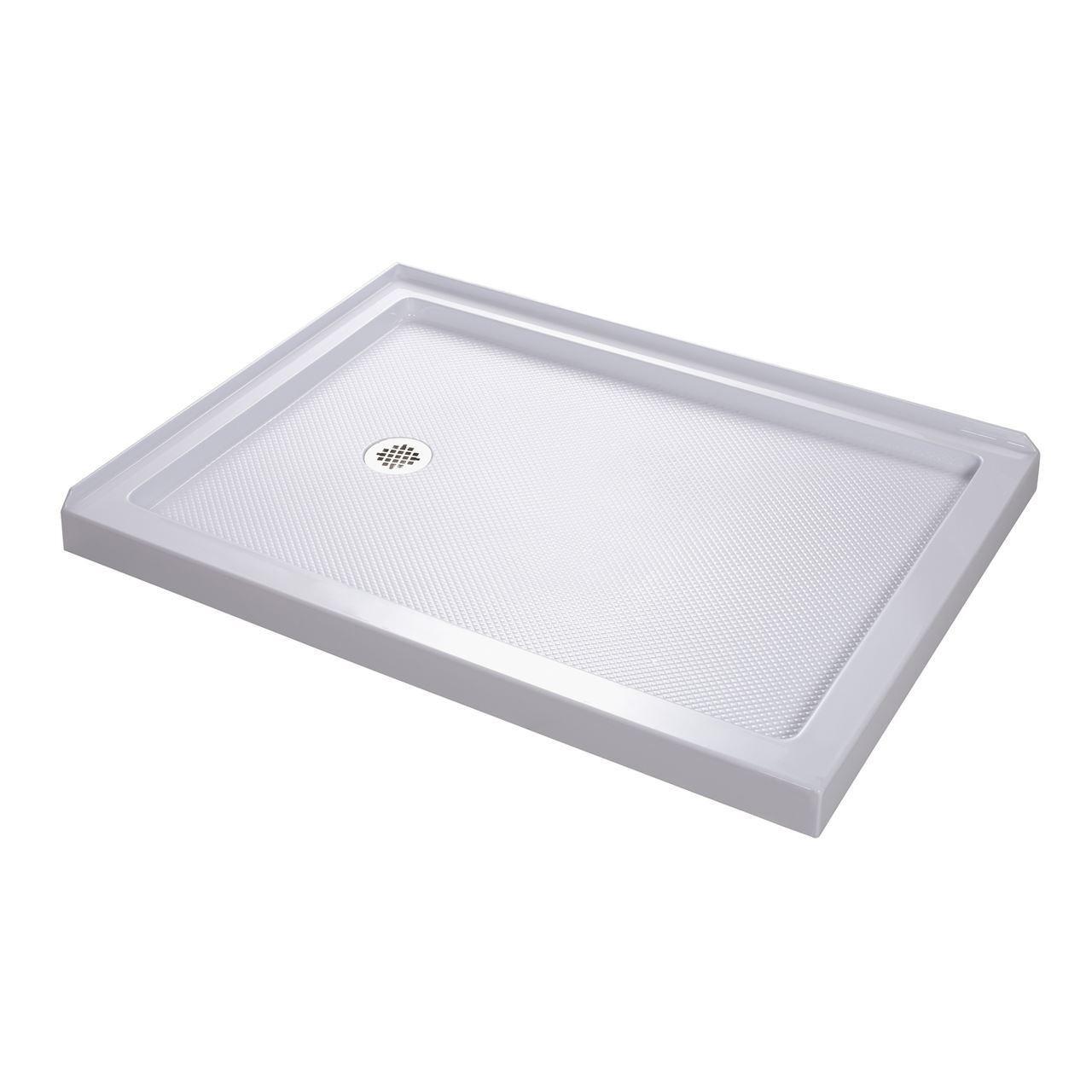 24 X 36 Shower Pan.36 X 60 Shower Base Affordable Tub To Shower Base