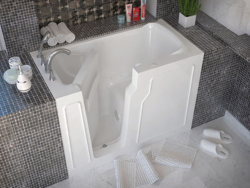 walk in bathtubs | walk in tubs | made in usa