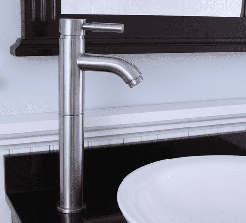 ADA Bathoom Faucets