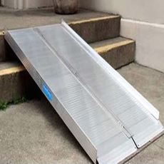 Threshold Ramps | Doorway Ramps