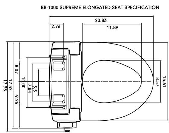 bb-1000-elongated-measurement.jpg