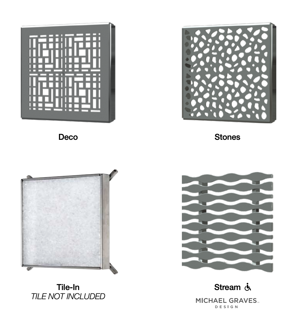 drain-covers.png