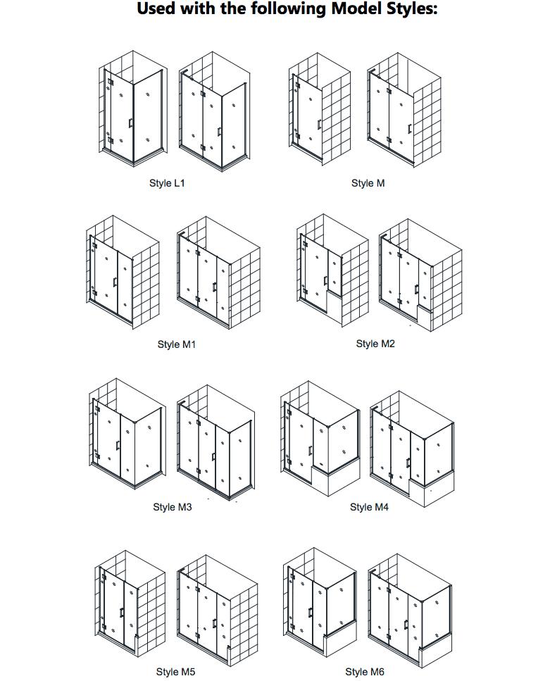 dreamline-unidoor-model-styles.png
