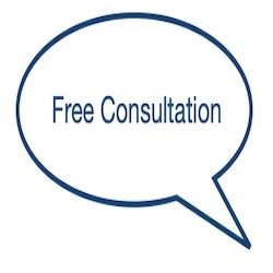 free consultation